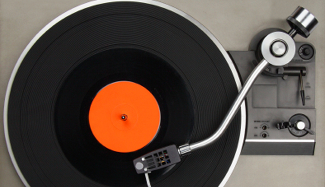 10 albums on vinyl for the music enthusiast