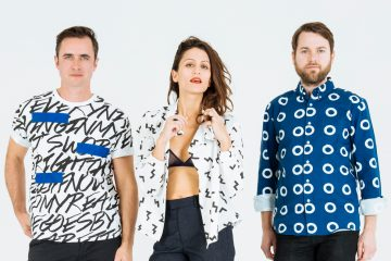 DRAGONETTE Photo Credit Gabe Ayala 1