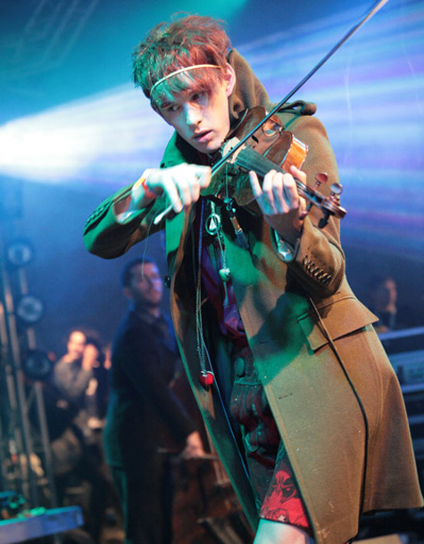 Patrick-Wolf---Violin-by-St