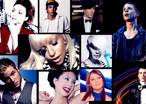 Top-songs-collage