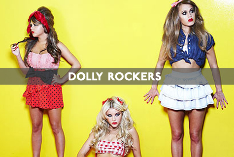 Dolly-Rockers-002