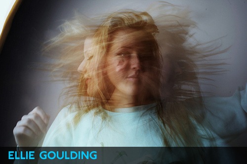 Ellie-Goulding-BeatCraves-Bands-To-Look-Out-For-In-2010