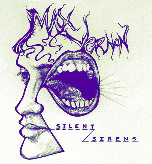 Silent Sirens Cover Art_large