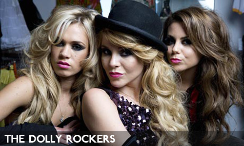 The-Dolly-Rockers-at-Roki-001.sflb