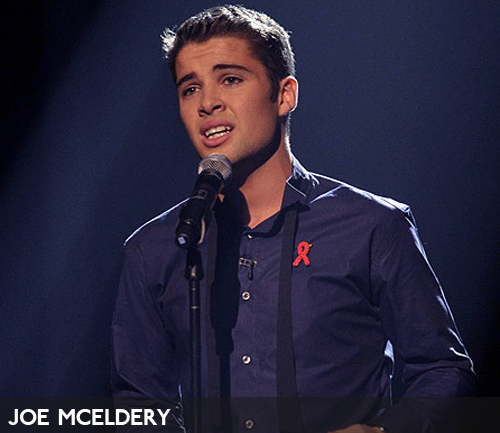 Image-4-for-x-factor-live-show-week-8-gallery-76102516