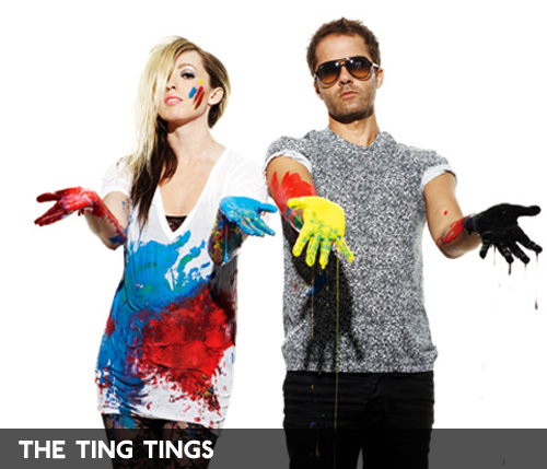 The+Ting+Tings+PNG