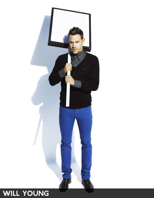 Will Young-19-LARGE-_6