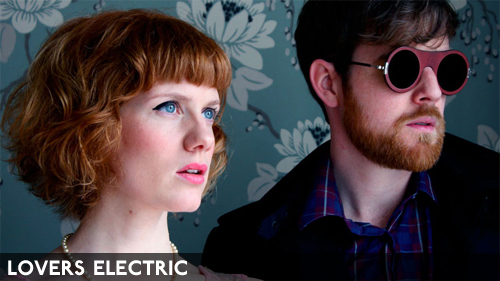 Lovers_electric