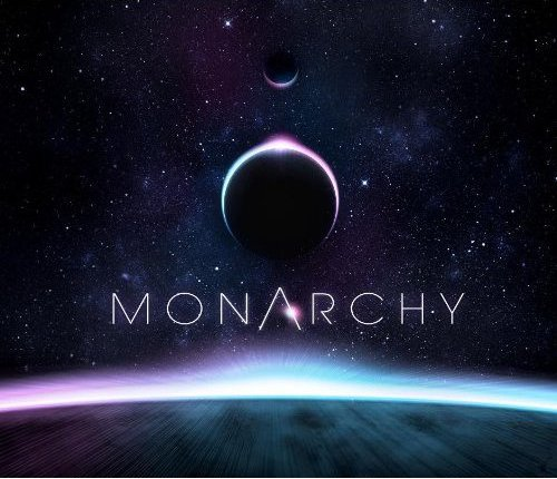 Monarchy_cover