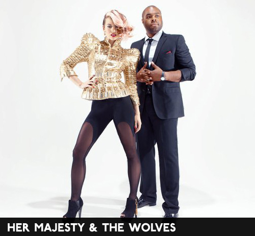 Her-Majesty-The-Wolves