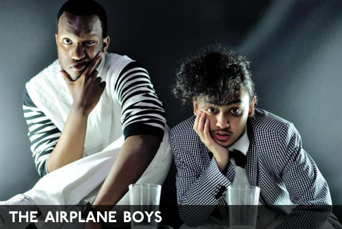 The-airplane-boys