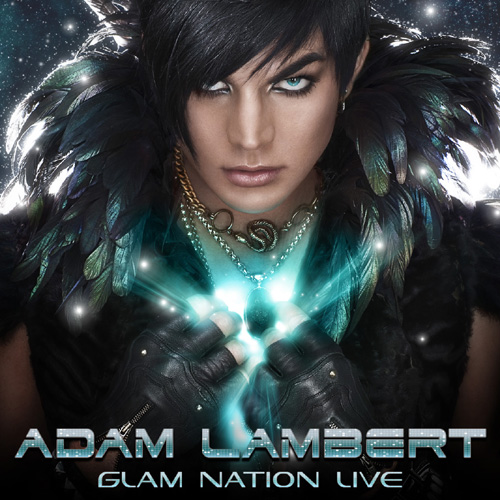 GlamN_Cover_5x5