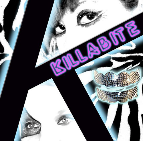 Killabite