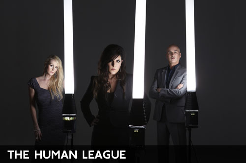 The_human_league_press_pic_feb1_lo_res