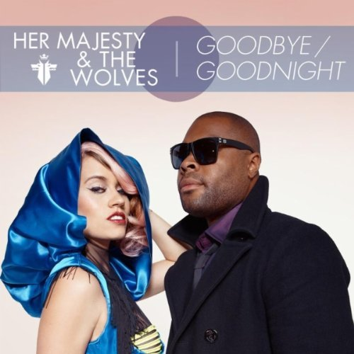 HerMajesty&TheWolves-GG