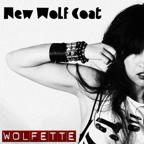 New-wolf-coat-cover2