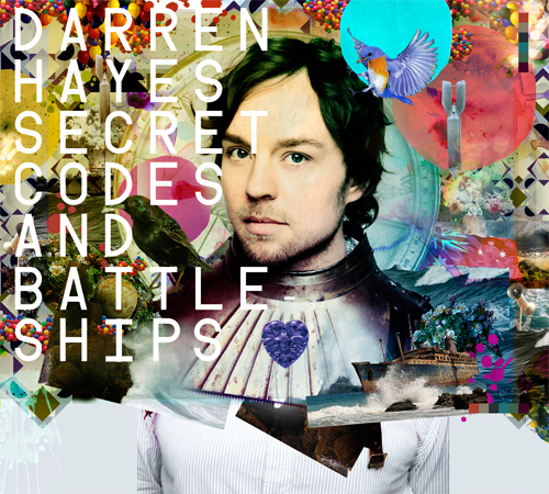 Darren-hayes-secret-covers-and-battleships-artwork