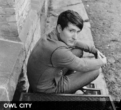 Owl_City_ATBAB_Press_Photo_5__B_W_