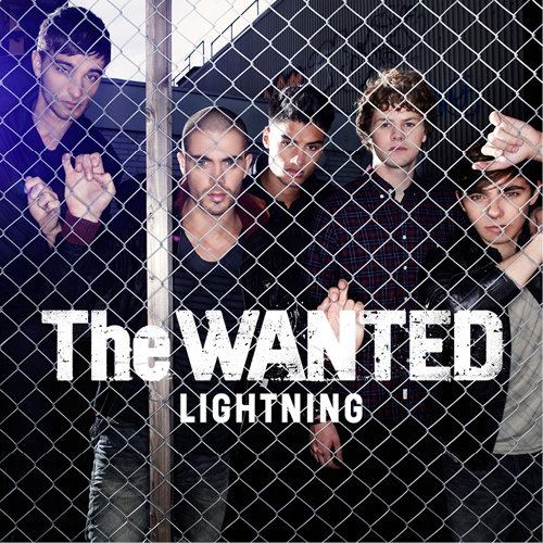 The-wanted-lightning-artwork-1315912103