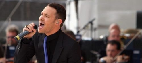 Will-Young-728x322