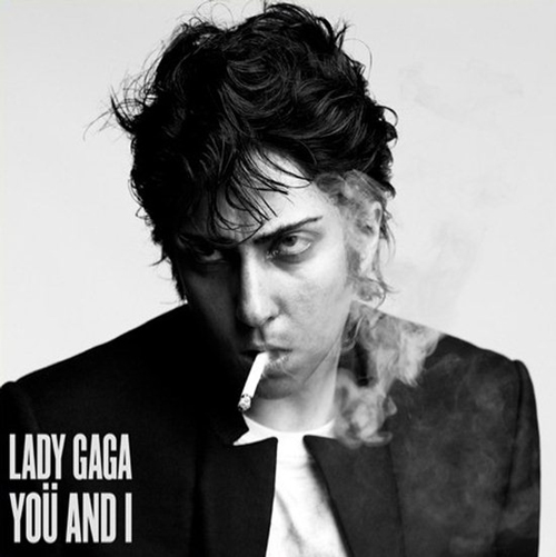 Lady-Gaga-Releases-You-and-I
