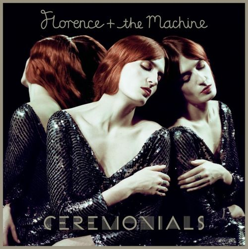 Florence-And-The-Machine-Ceremonials-608x610