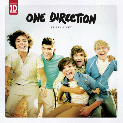 2537836_One-Direction-Up-All-Night