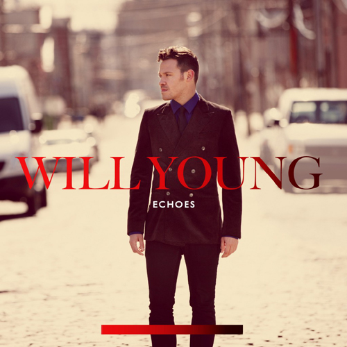 Will-Young-Echoes-1024x1024