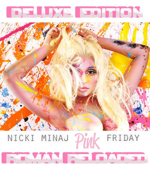 Nicki-minaj-roman-reloaded-deluxe