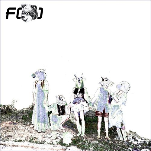 Fxcover