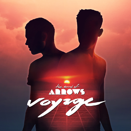 The-sound-of-arrows-voyage