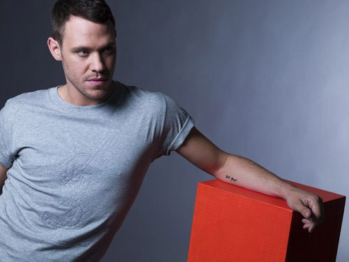 Will-young-2