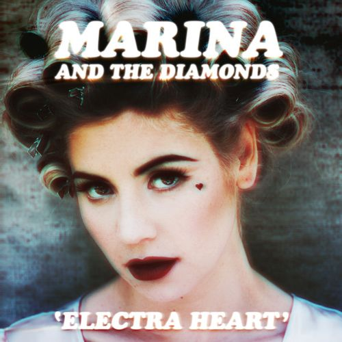 ElectraHeartCover