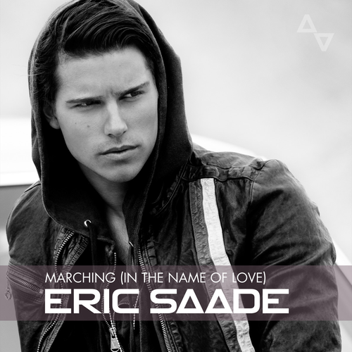 Eric-Saade-Marching-In-the-Name-of-Love-2012-1200x1200